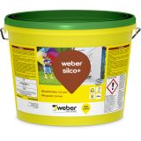 webervetonit_SilcoPlusCoating_1.5mm_25kg_2057E1169BFD4878B8FB4B7B319191E8.jpg